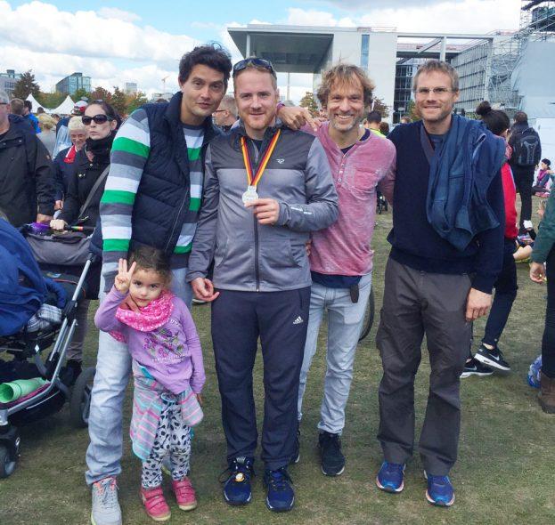berlin-marathon-2015-02